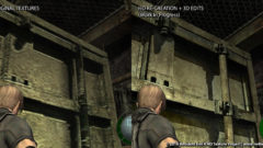 resident-evil-4-hd-project
