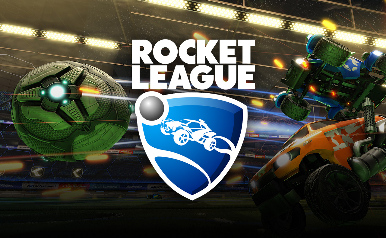 PS4/Xbox One Rocket League Cross Network Play Is Ready Says