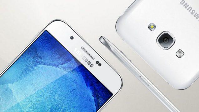 Samsung-Galaxy-A8-2-970-80