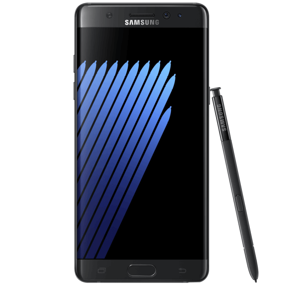 samsung-galaxy-note-7-1469843399-0-10
