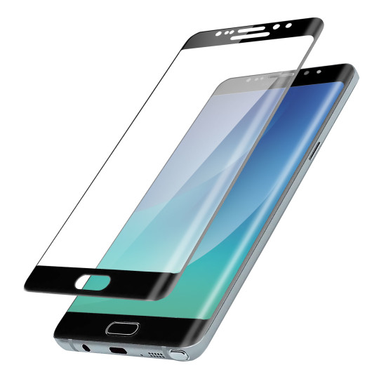 Samsung-Galaxy-Note-7-Black-Tempered-Screen-Protector-540x540