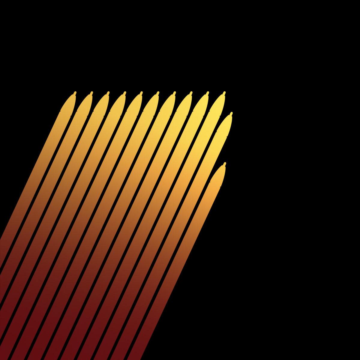 samsung_galaxy_note_7-essential_built_in_wallpaper-gold-1200x1200