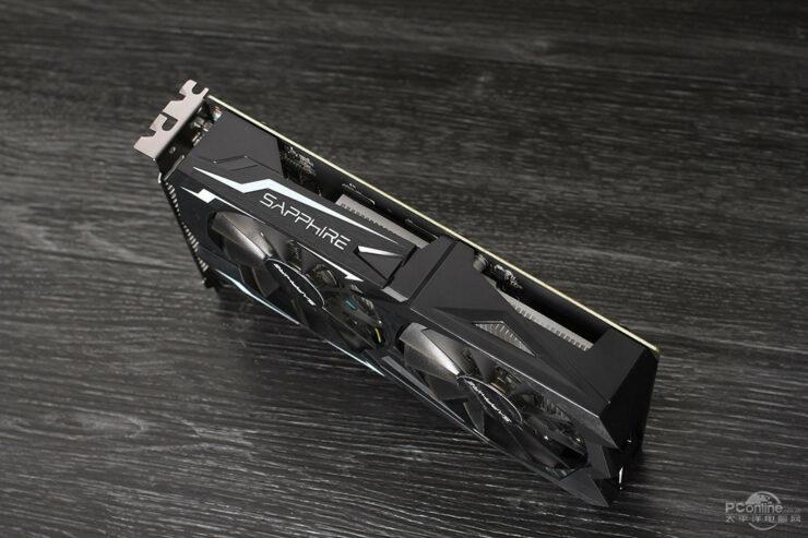 sapphire-radeon-rx-470-dual_2
