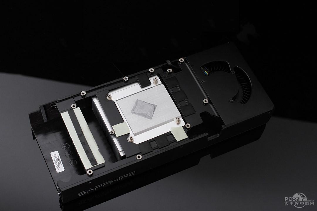 sapphire-radeon-rx-480-silver_5