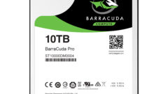 seagate-barracuda-2