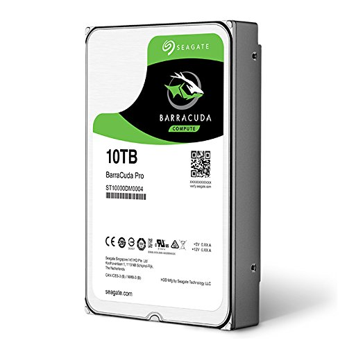 Seagate Barracuda (3)