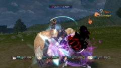 tales-of-berseria-2