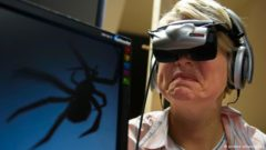 vr-and-spiders