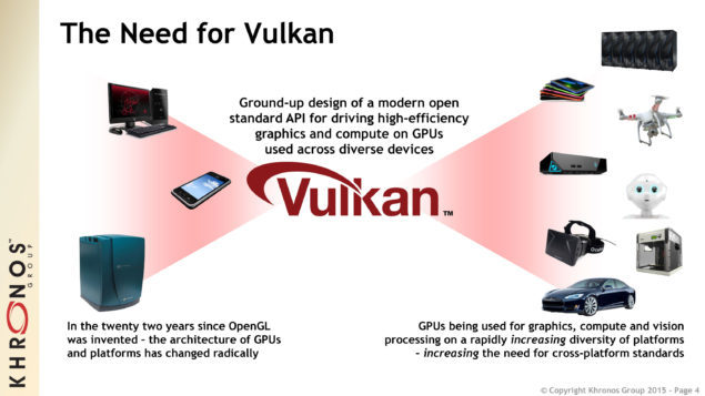 Vulkan_1-1-635x357
