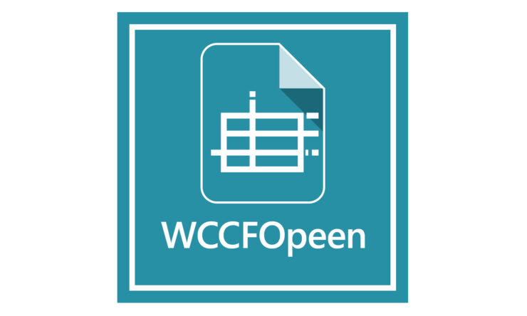 wccf_open