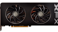 xfx-radeon-r9-290x-double-dissipation-2