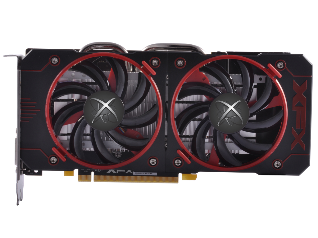xfx-radeon-rx-460-4g-double-dissipation_2