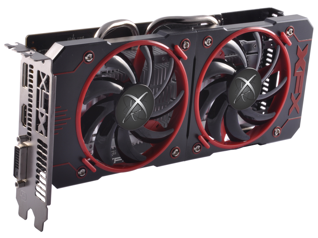 xfx-radeon-rx-460-4g-double-dissipation_4
