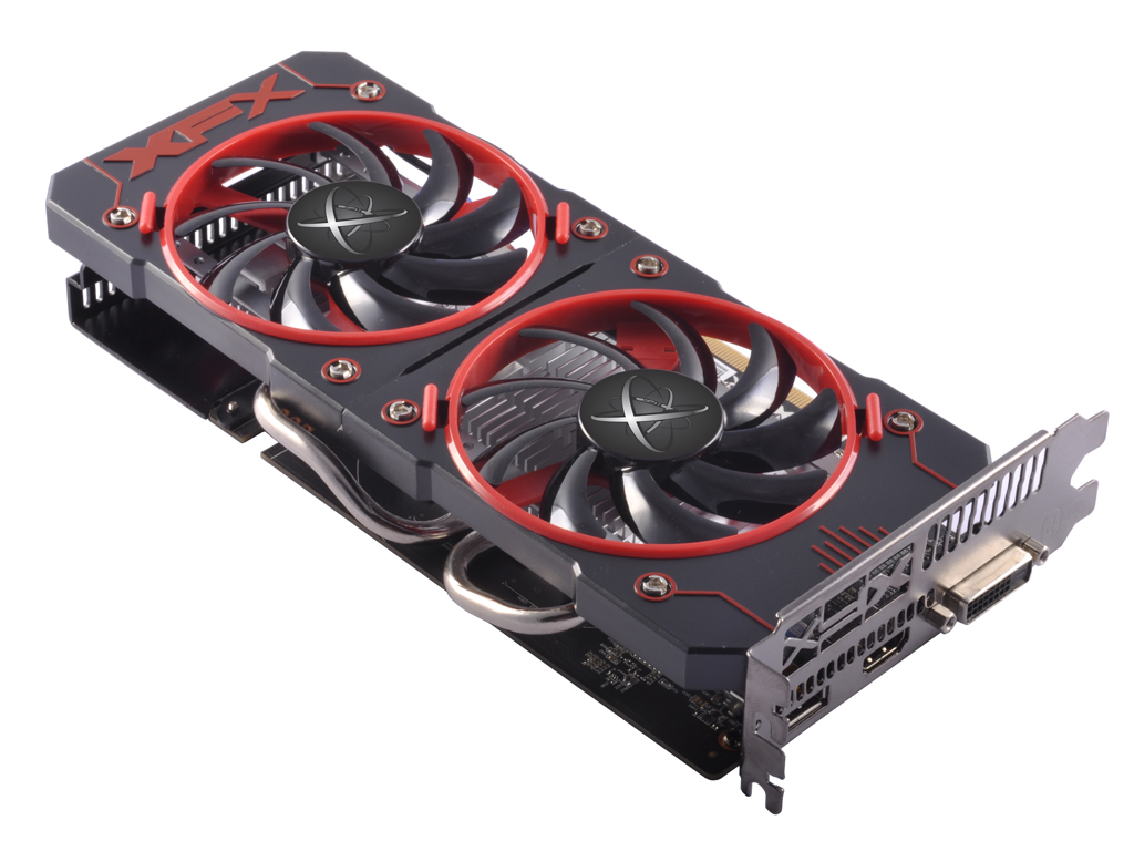 xfx-radeon-rx-460-4g-double-dissipation_5