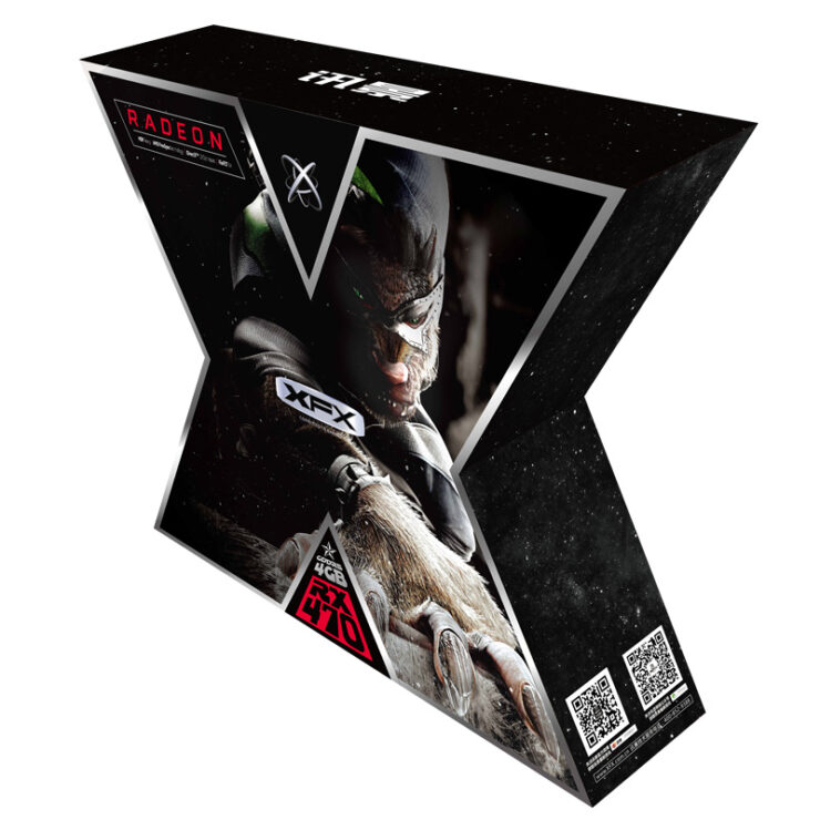 xfx-radeon-rx-470-black-edition_1