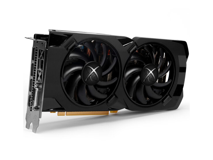 xfx-radeon-rx-470-double-dissipation_3