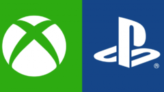 xbox-vs-playstation-810x400
