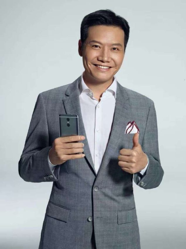 Xiaomi-Redmi-Pro1