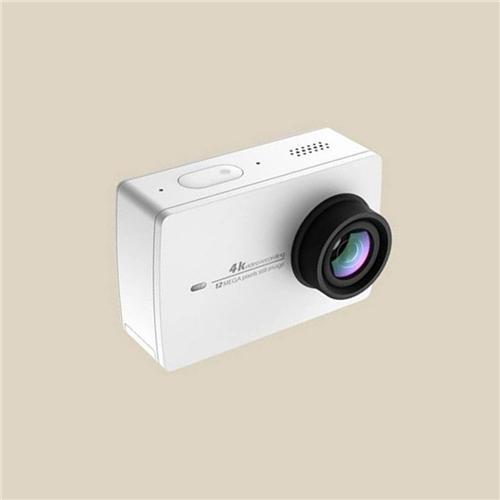 Yi 4K action camera (11)