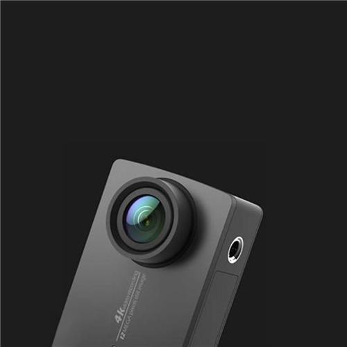 Yi 4K action camera (12)