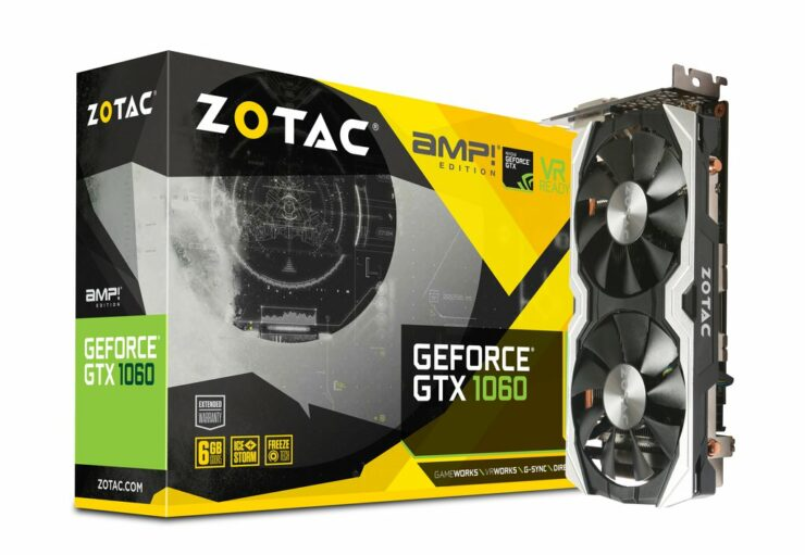 zotac-geforce-gtx-1060-amp-edition_1-2