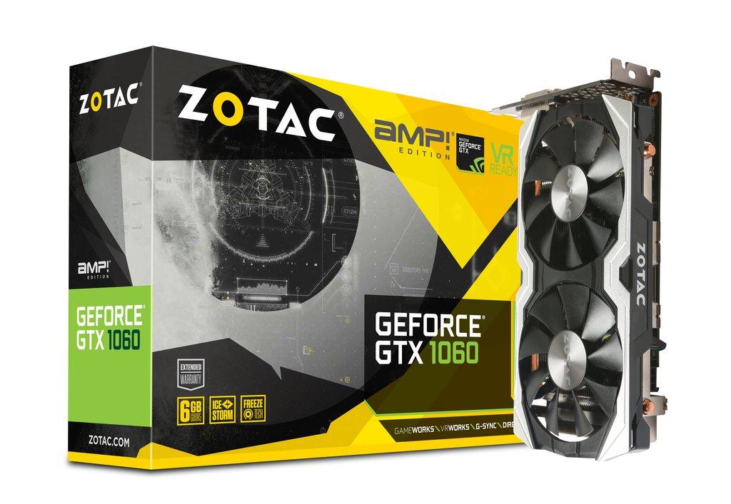 zotac-geforce-gtx-1060-amp-edition_1-2