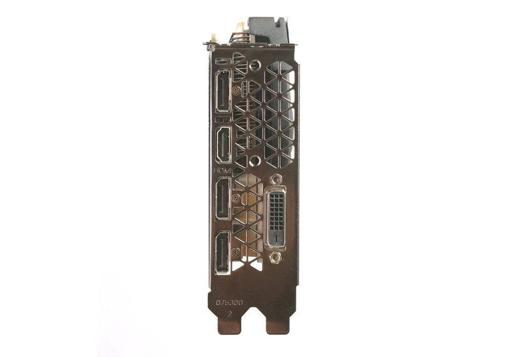 zotac-geforce-gtx-1060-amp-edition_4