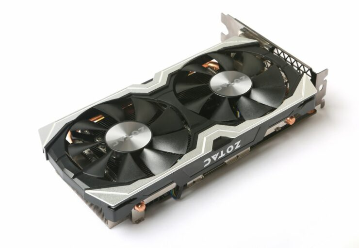 zotac-geforce-gtx-1060-amp-edition_5