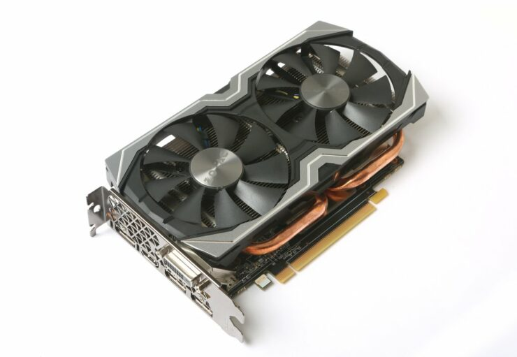 zotac-geforce-gtx-1060-amp-edition_6