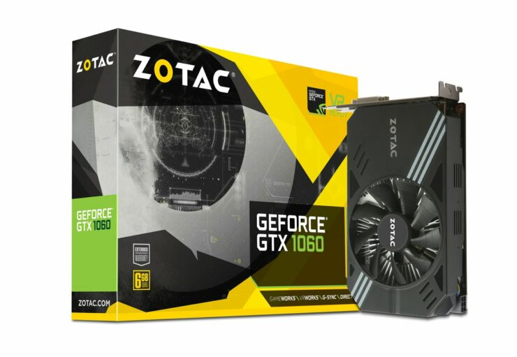 zotac-geforce-gtx-1060-mini_1