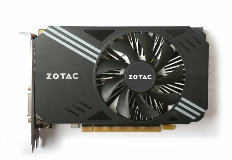 zotac-geforce-gtx-1060-mini_2