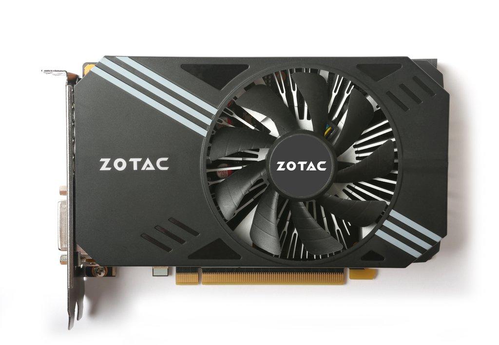zotac-geforce-gtx-1060-mini_2