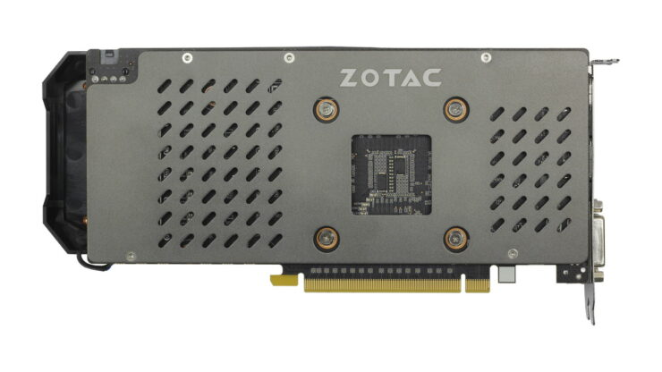 zotac-geforce-gtx-1060-x-gaming