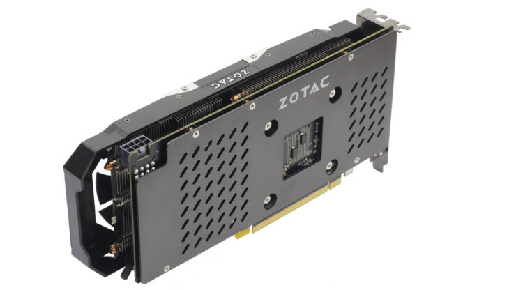 zotac-geforce-gtx-1060-x-gaming-back
