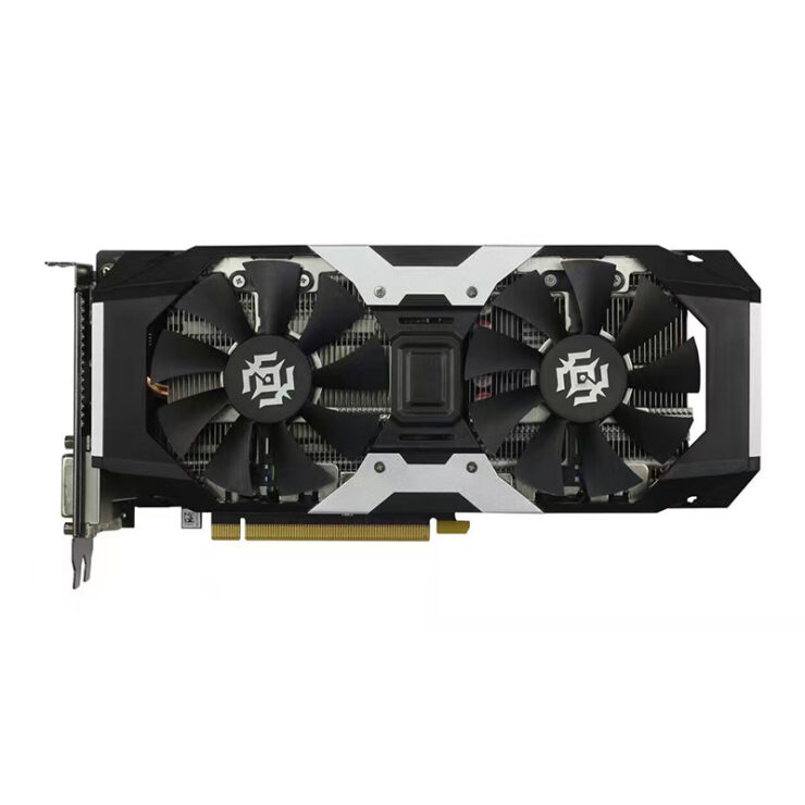 zotac-geforce-gtx-1060-x-gaming_2