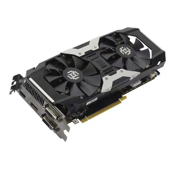 zotac-geforce-gtx-1060-x-gaming_3