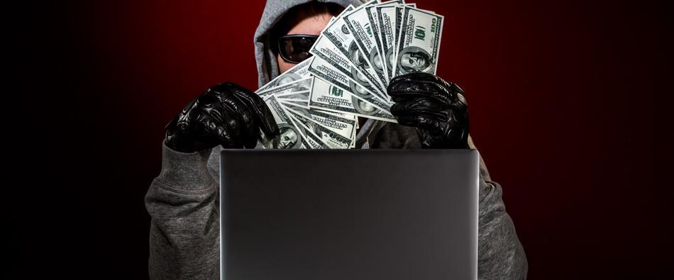 Android Malware Ad Revenue