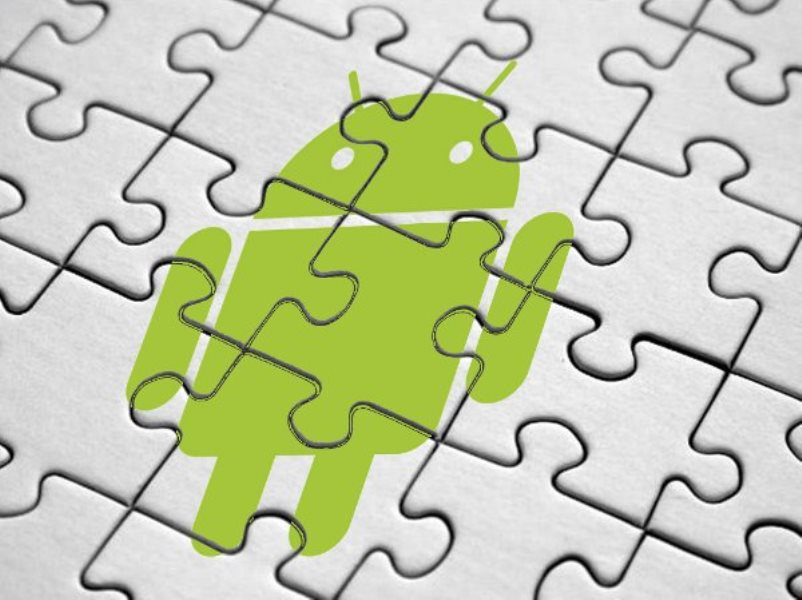 July Android Security Patch