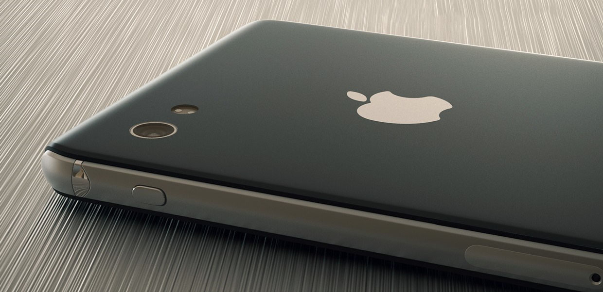 New Details on the Upcoming iPhone Bigger Screen