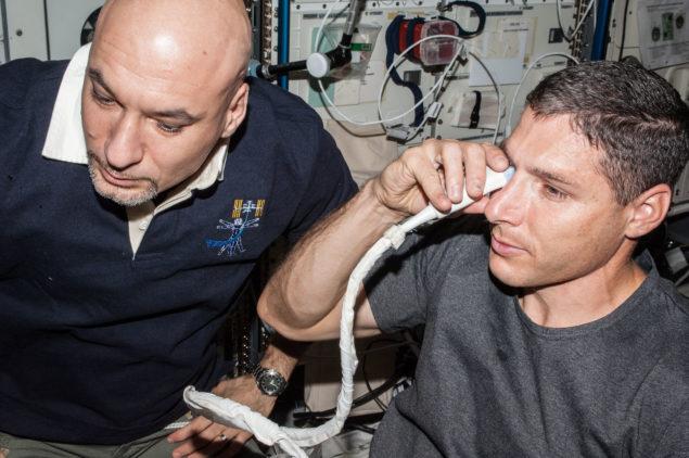 astronauts2