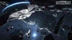 battlefrontdeathstar4