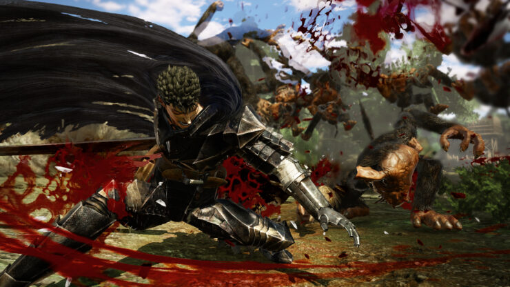 berserk_workingtitle__screenshot09