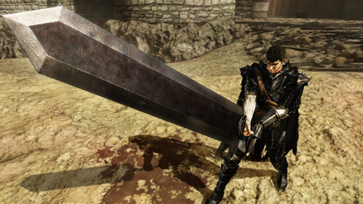 berserk_workingtitle__screenshot11