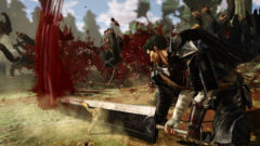 berserk_workingtitle__screenshot19