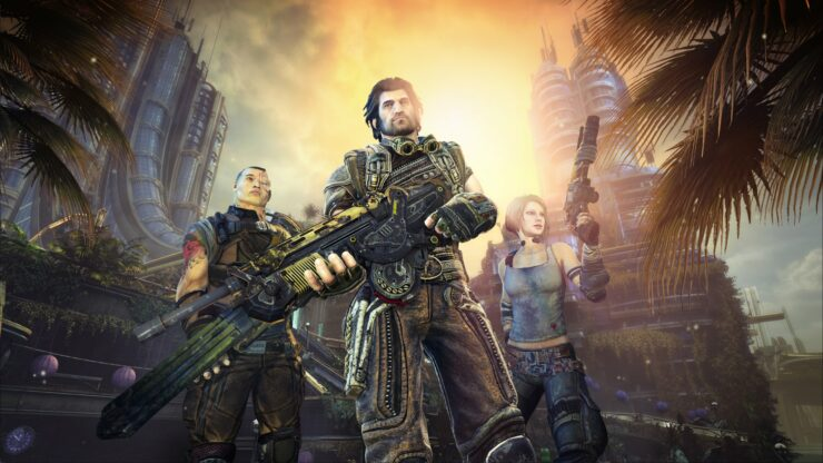 bulletstorm_remaster_1