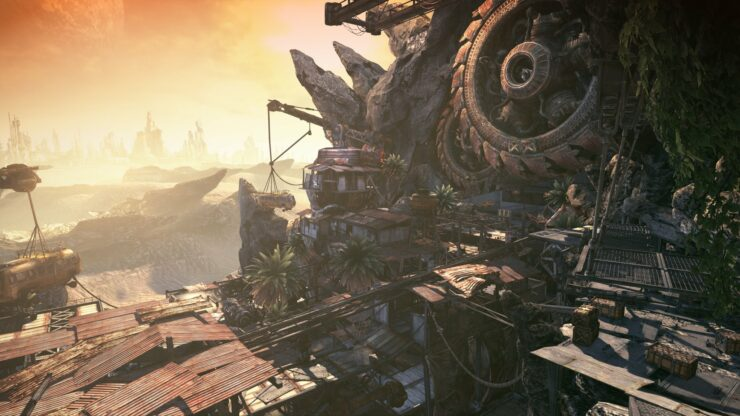 bulletstorm_remaster_2