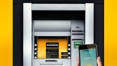 cardless-cash-withdrawal