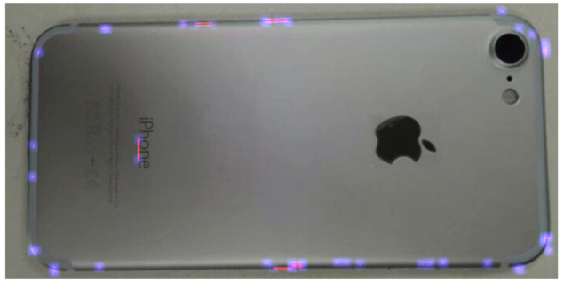 iPhone 7 Strange Codenames Unveiled – Pro Model Not Included In This Lineup