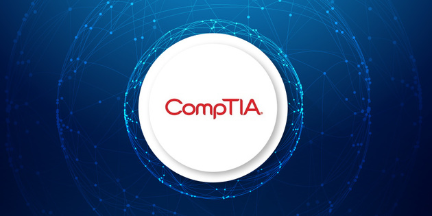 CompTIA and comptia, Windows Server Administrator Certification