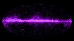 dark-matter-sky-2